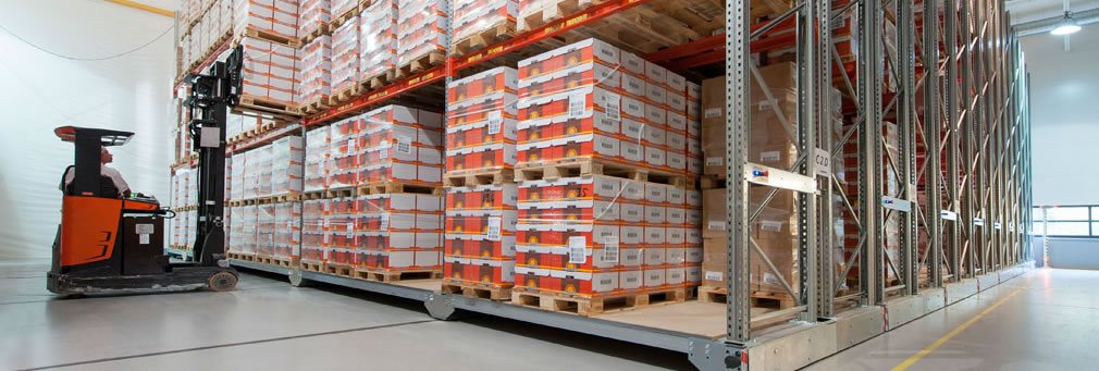 Dexion Racking Uk Dexion Suppliers Bse Uk