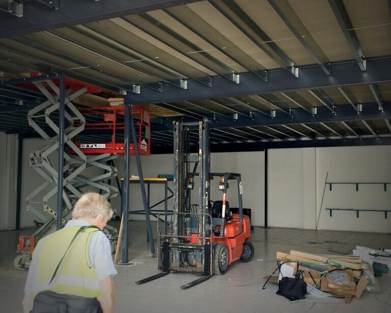 Mezz-Floor-Building-Regs (1)