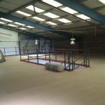 mezzanine-floor-case-study (1)