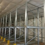 dexion drive in racking 3