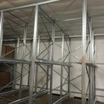 dexion drive in racking 4