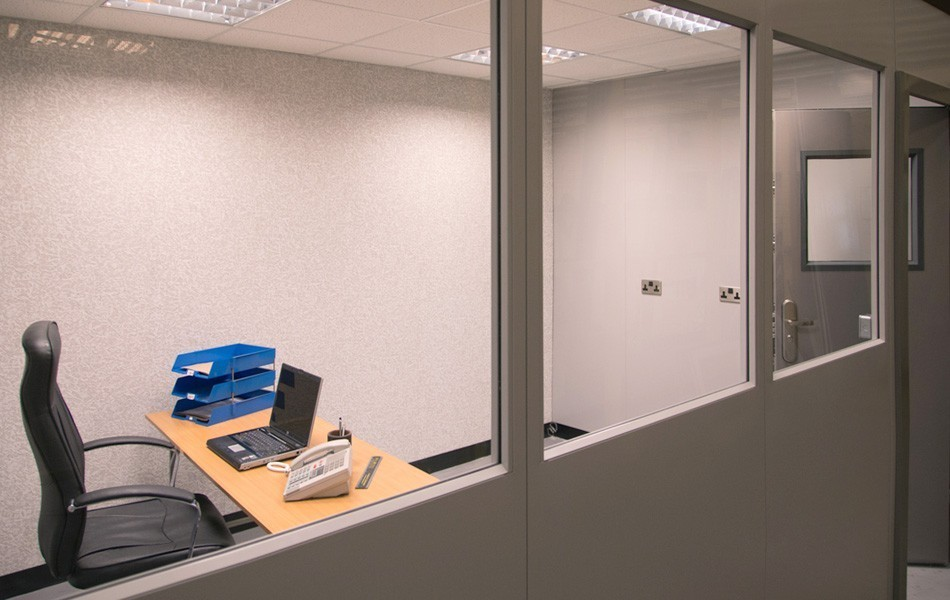 02_Steel-Office-Partition_950_600-2