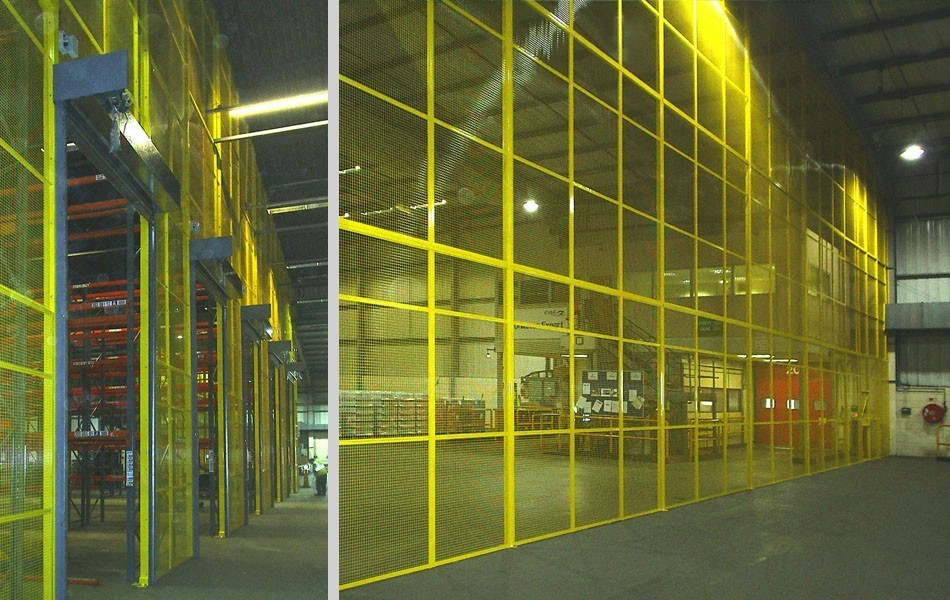 31_steel-secure-cage-2