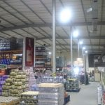 LED-Warehouse-Lighting-2