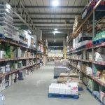 LED-Warehouse-Lighting-4