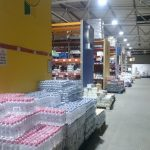 LED-Warehouse-Lighting1