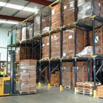 Link-51-Drive-In-Pallet-Racking-2