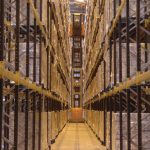 Narrow-Aisle-Link-51-Pallet-Racking-2