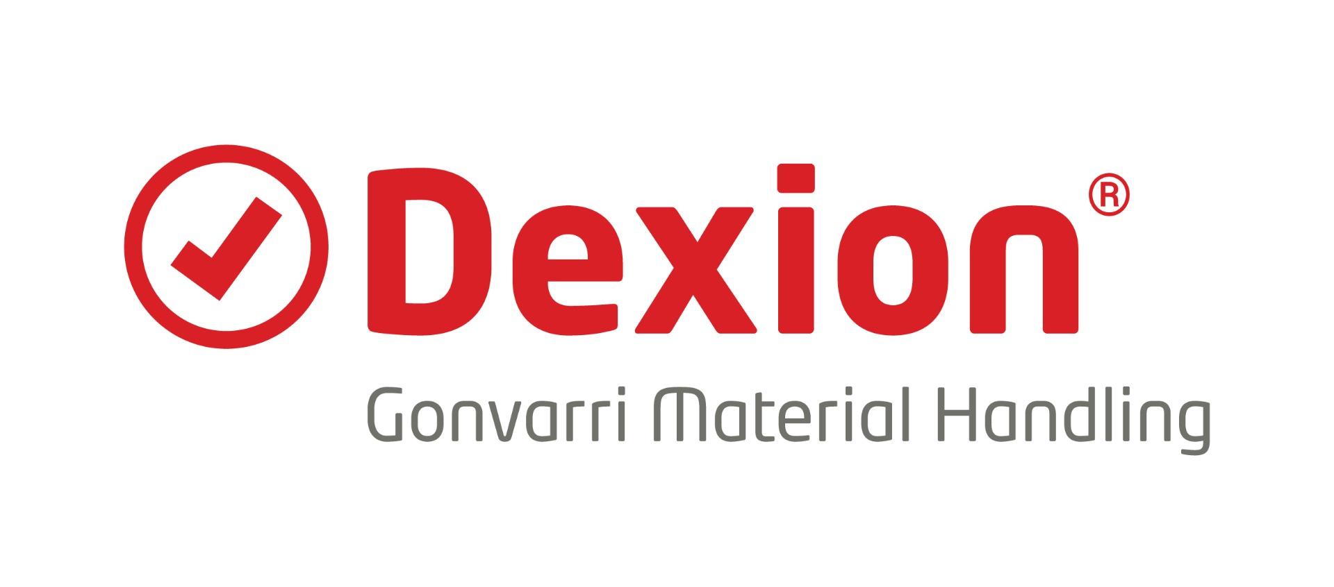 logo_Dexion