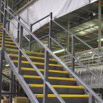 mezzanine-floor-staircase-2
