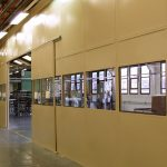 11_steel-partition-with-sliding-door-2