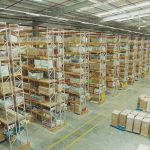 Apex_wide_aisle_pallet_racking-2