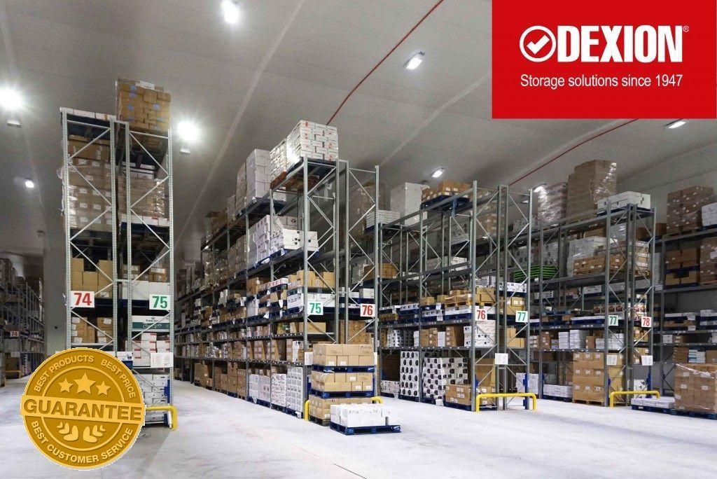 Dexion-Pallet-Racking-by-Bristol-Storage-Equipment-Ltd-e1452590487484-1024x684