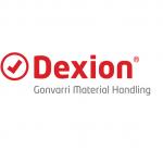 Dexion Square
