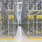Dexion_P90_narrow_aisle_racking_1-e1409239973735