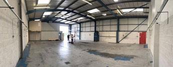 E-Vapor-Mezzanine-Flooring