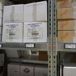 Food-storage-fridge-UK-3