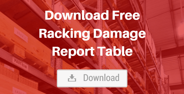 Free Rack Inspection Checklist - Download Here