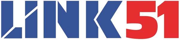 Link-51-logo