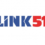 Link 51 square