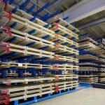 Long-Goods-Storage-Cantilever_2_large