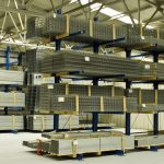 Long-Goods-Storage-Cantilever_3_large