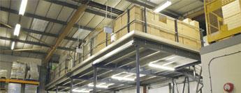 Mezzanine-Flooring-System-Case-Study---Natures-Menu