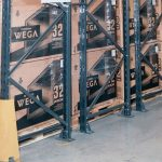 double_deep_link51_xl_pallet_racking-e1406650538557