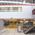 mezzanine-floor-with-office