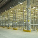 Racking Installation Guidelines