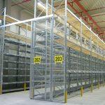 p90-galvanised-box-timber-shelving