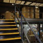 staircase_mezzanine