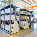 HI280-mobile-open-warehouse