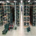 Apex_narrow_aisle_pallet_racking1