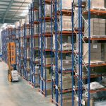 Apex_narrow_aisle_pallet_racking3