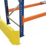 drop-in-barrier-3