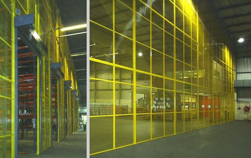 31_steel-secure-cage-2 (1)