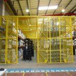 Aerosol-Cage-25x25mm-Mesh-1024x768 (1)