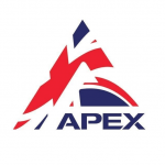 Apex-Square (1)