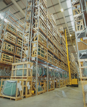 Apex-racking-systems-wideaisle (1)