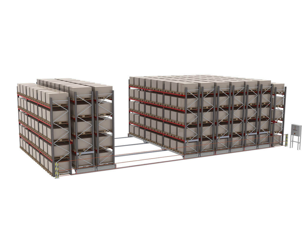 Dexion_P90_Movo_mobile_racking_graphic1 (1)