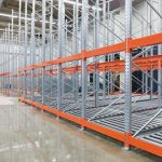 Dexion_P90_Push-back_racking (1)