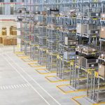 Dexion_P90_narrow_aisle_racking (1)
