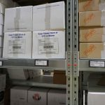 Food-storage-fridge-UK-3-1024x768 (1)