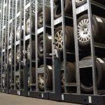 HI280-mobile-tyre-BEKOBIL-2-1024x768 (1)