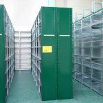 HI280-special-colour-green-endpanels-1024x768 (1)