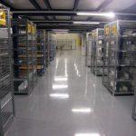 HI280-stockroom-1024x768 (2)