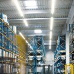 LED-warehouse-Lighting-Batten
