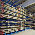 Long-Goods-Storage-Cantilever_2_large-1024x705 (1)