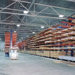 Long-Goods-Storage-Cantilever_6_large-1024x456 (1)